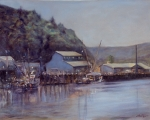 oregon_fishing_village